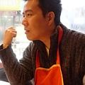 新村-春川辣炒雞排4