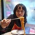 新村-春川辣炒雞排11