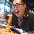 新村-春川辣炒雞排12