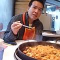 新村-春川辣炒雞排13