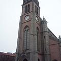 明洞天主教堂3
