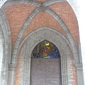 明洞天主教堂4