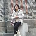 明洞天主教堂5