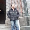 明洞天主教堂6