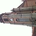 明洞天主教堂1