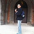 明洞天主教堂7