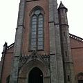 明洞天主教堂12