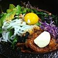 明洞-石鍋拌飯9