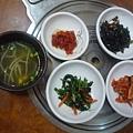 明洞-石鍋拌飯6