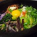 明洞-石鍋拌飯7