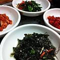 明洞-石鍋拌飯6-5