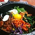 明洞-石鍋拌飯8