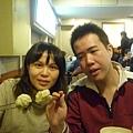 明洞餃子8