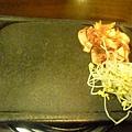 明洞-烤三層肉4-2