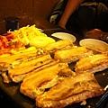 明洞-烤三層肉22