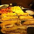 明洞-烤三層肉23