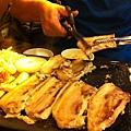 明洞-烤三層肉24