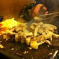 明洞-烤三層肉28
