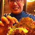 明洞-烤三層肉34