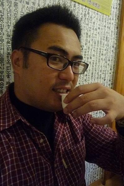土俗村蔘雞湯17