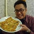 土俗村蔘雞湯26