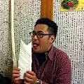 土俗村蔘雞湯22