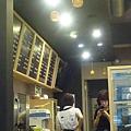 196咖啡店3
