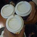 196咖啡店8