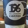 196咖啡店12