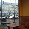 196咖啡店14