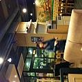 196咖啡店7