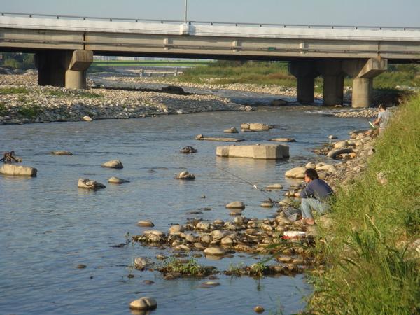 筏子溪目前的河道10.JPG