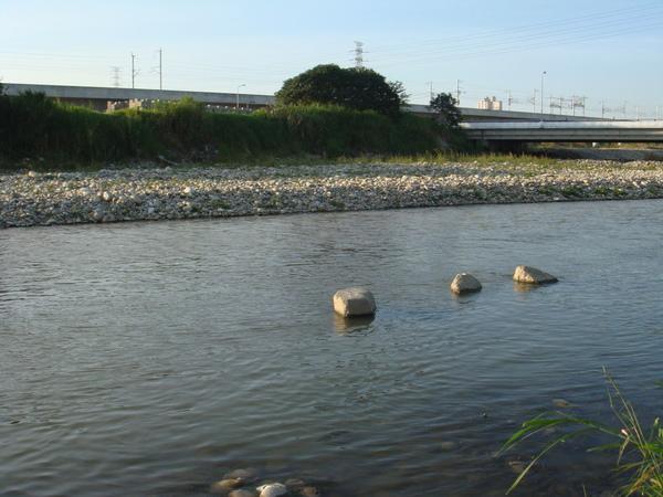 筏子溪目前的河道2.JPG