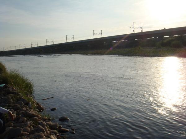 筏子溪目前的河道4.JPG
