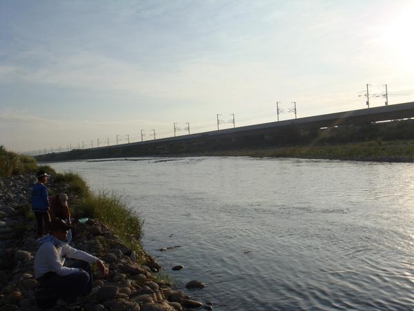 筏子溪目前的河道5.JPG