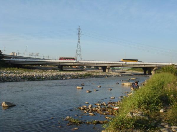 筏子溪目前的河道7.JPG