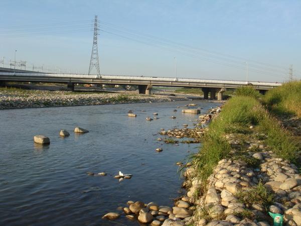 筏子溪目前的河道8.JPG