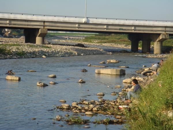 筏子溪目前的河道9.JPG