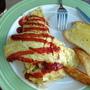 歐姆蛋餐3.jpg