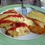 歐姆蛋餐4.jpg