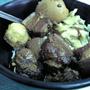 梅干扣肉飯2.jpg