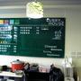 店內的大型菜單.jpg