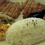 極品嫩肉排飯.jpg