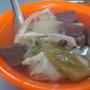 綜合湯.JPG