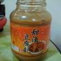 甜酒豆腐乳.JPG