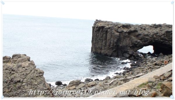 鯨魚洞7.JPG