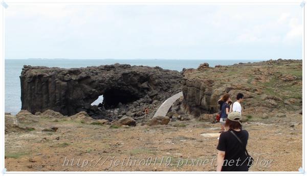 鯨魚洞5.JPG