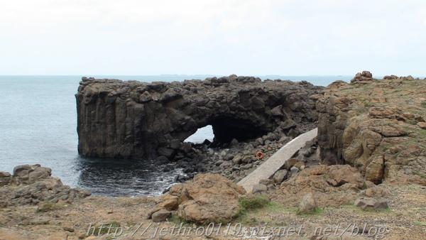 鯨魚洞6.JPG
