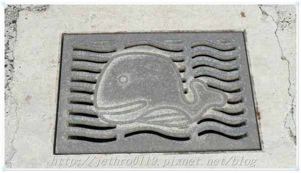 鯨魚洞11.JPG