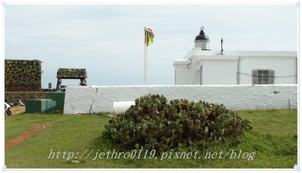 西嶼燈塔3.JPG